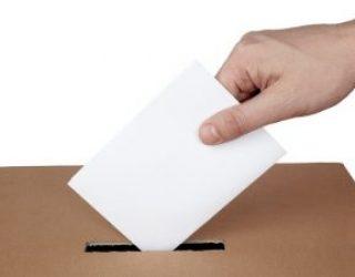 Français d'Israël : inscrivez-vous pour pouvoir voter en 2017