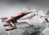 Airbus testera une voiture volante d'ici la fin de cette année !