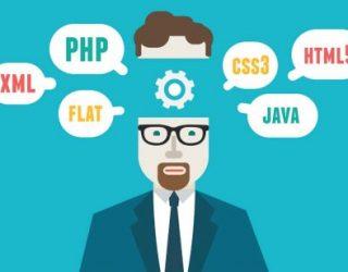 Offre d'emploi développeur PHP/SQL sur Ashdod !