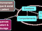 Les thérapies comportementales couvrent un grand nombre de problématiques, Daniel Piestrak vous aidera a les surmonter