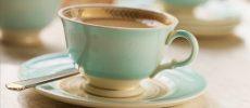 Israël : le Ministère de la Santé conseille de ne pas acheter du café des cafés !