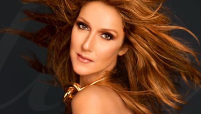 Céline Dion en concert à Tel Aviv cet été : rumeur ou vérité ???