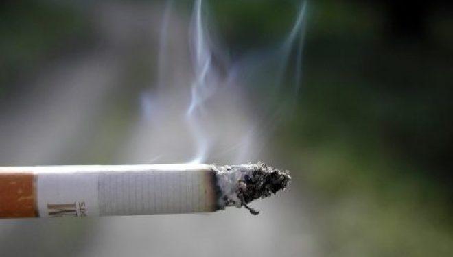 Le tabagisme augmente de 40% pendant le service militaire, d'après une étude de l'Université de Tel-Aviv