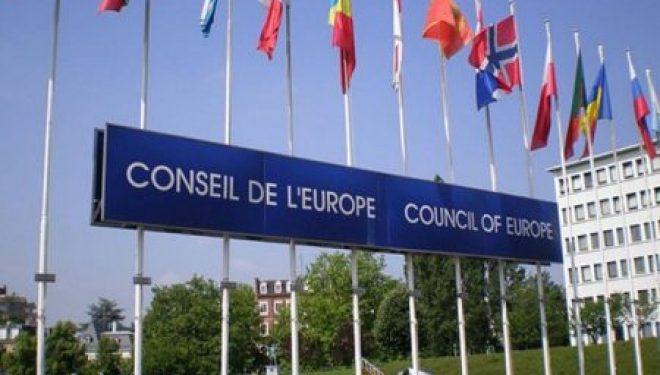 Apres l'Unesco, l'Onu, le conseil de l'Europe rejoint le bal de la honte par Meyer Habib