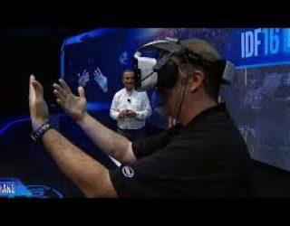 Les gadgets israéliens épatent le monde au »Custumer Electronics Show» de Las Vegas !