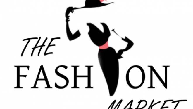 Génial, »THE FASHION MARKET» a Ashdod ce dimanche 22 janvier de 14 h 30 a 21 h ! Allez les filles …..
