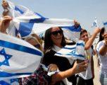 Les juifs quittent l'Europe mais on ne peut pas encore parler d'exode