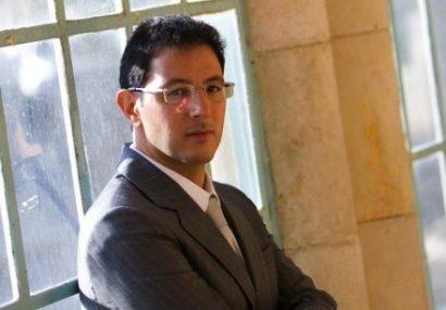 Il est temps de dire la vérité aux Juifs de France par Binyamin Lachkar !