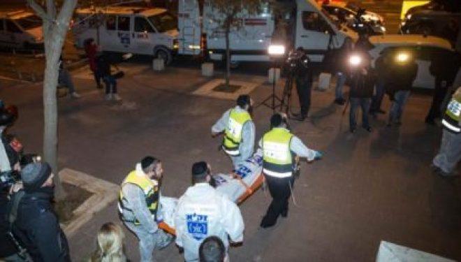 Les immigrants représentent plus d'un tiers de tous les suicides en Israël