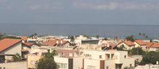 Location appartement de vacances 3 pieces Youd Alef Ref : Karine
