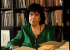 Ashdod : Le pouvoir des mots, une série de films et de conférences
