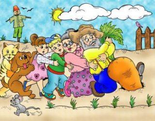 Story time : pour le plus grand plaisir des enfants ce soir, 13/02/17 à 17.30 au Matnas Uziel