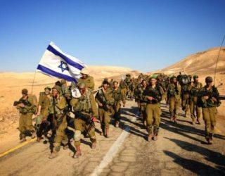 Le volontariat civil : Ashdodim votre aide est précieuse pour nos jeunes soldats !