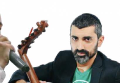 Et si vous veniez feter Yitro au Palais des arts et de la scène d'Ashdod ?