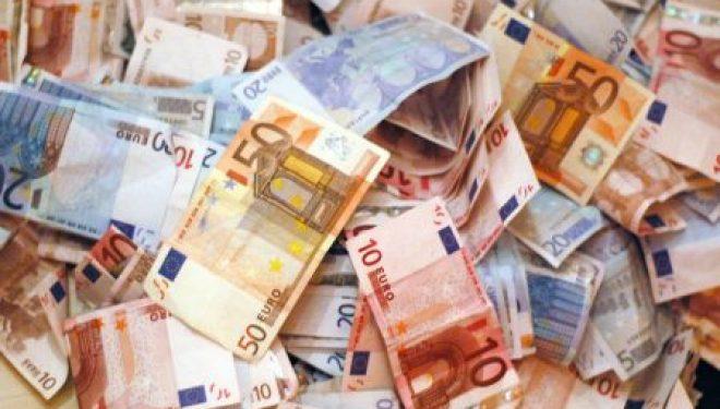 Le rapatriement des fonds de l'étranger demande quelques précautions