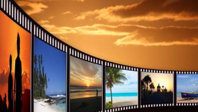 14e festival du film français en Israël – les 19-23 et 26 mars a Ashdod !