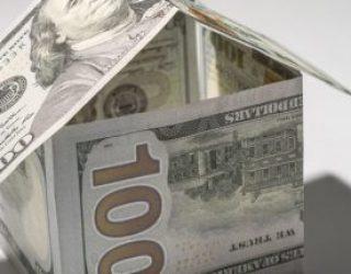 Quel est le meilleur investissement immobilier – habitation ou commercial ?