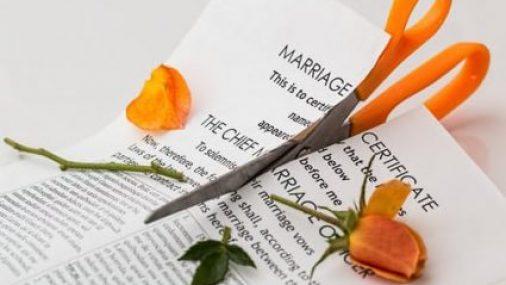Divorce à l'international : quel tribunal sera compétent ?