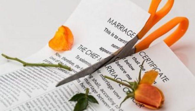 Le droit sur le règlement des litiges  lors de conflits familiaux