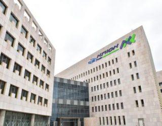 Les dernières nouvelles de l'hôpital ASSUTA Ashdod et des services MACCABI …