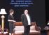 Théâtre : Gerard Depardieu et Fanny Ardent joueront a Tel Aviv le mois prochain !