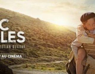 Cinéma : Joseph JOFFO ou la mémoire en partage par Elie Korchia