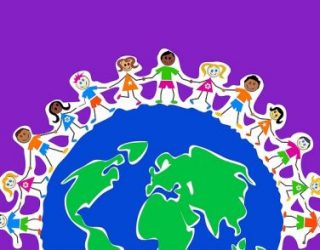 Enquête : Quels sont les meilleurs pays pour élever les enfants?