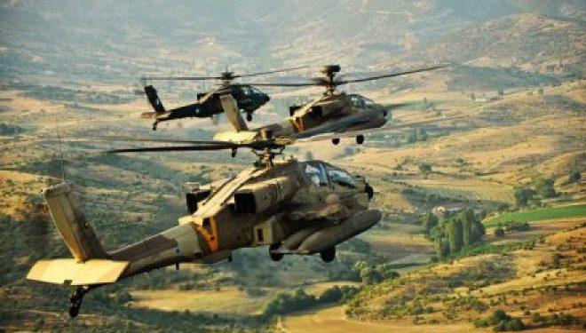 A partir de demain il y aura des exercices militaires a travers tout le pays !!!