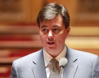 Hold-up sur le droit de vote des Français de l'étranger