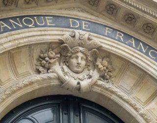 Fermeture arbitraire de votre compte en France ….en savoir plus