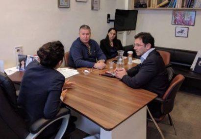 Permis de conduire français en Israel ? Pourquoi la France refuse-t-elle de signer l'accord par Binyamin Lachkar