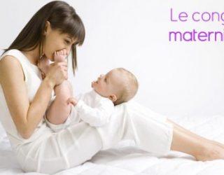 Le congés de maternité passera t il de 14 a 15 semaine ?