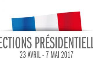 Français de l'étranger – Modalités de vote aux élections législatives de juin 2017