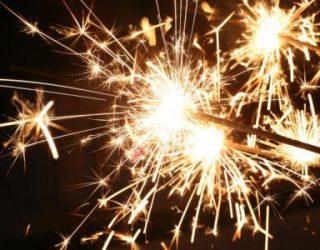 Pas de feux d'artifice a Pourim ! a bon entendeur !!!