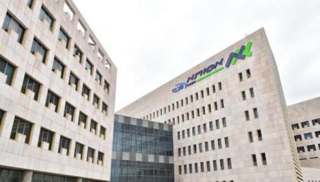 Importantes nouvelles pour l'hôpital d'Ashdod – la Knesset a décidé que les médecins français pourraient travailler en Israël