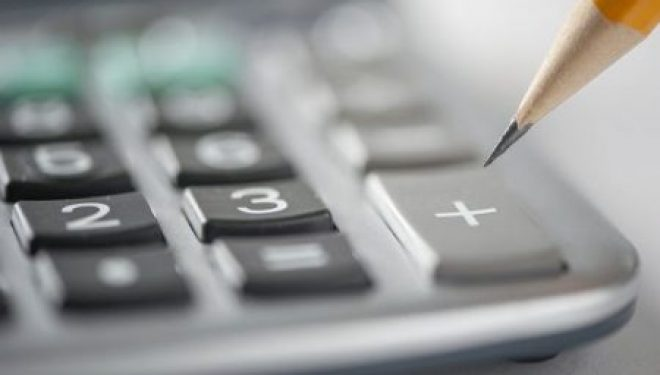 Réforme fiscale et taxation du «3eme appartement» en Israël