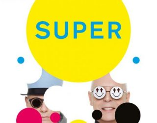 Le duo électro-pop  PET SHOP BOYS reviennent se produire a Tel Aviv le 10 juin prochain !