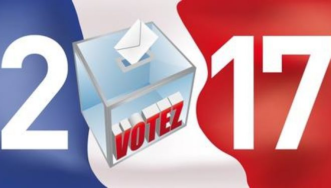 Elections législatives : VOTE DU DIMANCHE 18 JUIN – Navettes de bus Ashkelon/Ashdod-aucune voix ne doit manquer