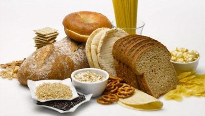 L'intolérance au gluten est-elle due à un virus?