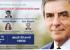Israel :  grande soirée de soutien à François Fillon, le 20 avril !
