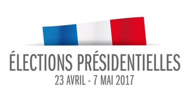 Francais de l'Etranger : Fillon, Macron… Faites votre choix mais VOTEZ !!!!! Modalités et bureaux de vote