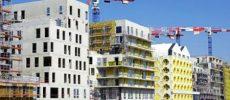 A vos carnets : RDV immobilier au bénéfice des particuliers !