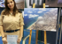 Fierté: ADI ALEZRA - étudiante à Ashdod a remporté le concours national de photographie!
