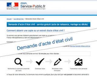 Offre d'emploi – Consulat général de France a Tel Aviv