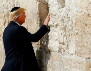 Lire correctement les actes de Trump, trop difficile pour les ''experts''
