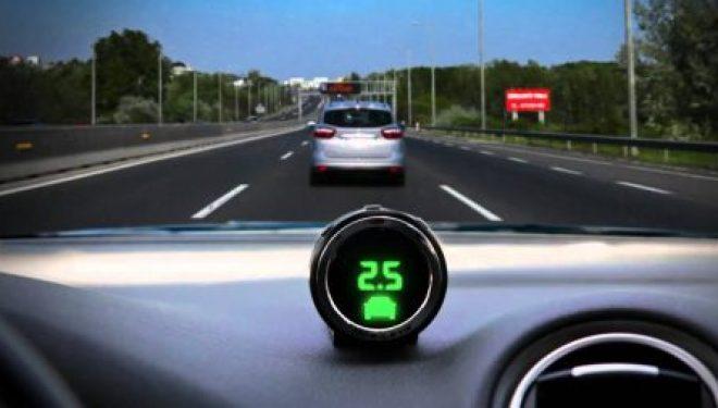 Ashdod veut devenir un laboratoire vivant pour le transport intelligent