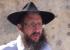 Conférence du Rav  Dynovisz a Ashdod sur le thème : Emouna et action, comment réunir les deux