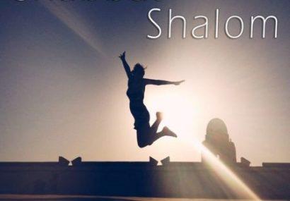Toute l'équipe d'Ashdodcafé et de Business-café vous souhaite shabbat shalom ! paracha, horaires…..