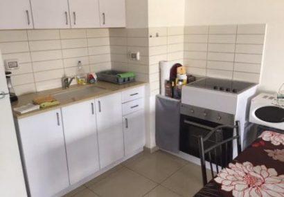 Location saisonniere d'Appartement 2 pièces quartier Alef : Réf. Monique