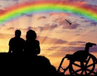 Équipements et conseils gratuits pour les touristes handicapés en Israël avec Yad Sarah